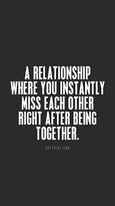 Relationship Goals Quotes Cool Missing Quotes Love Quotes Romantic Quotes Sexy Quotes