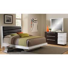 bedroom furniture in miamimiami bedroom pc queen bedroom value city furniture lcslwkg bedroom furniture reviews