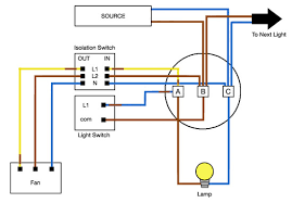 timed fan wiring connecting a timed fan unit how to wire a bathroom extractor fan on wiring diagram for extractor fan