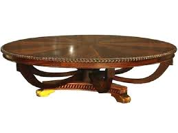 full size of coffee table woodworking plans free patterns corner desk round architectures astounding large wood