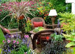 ... Unusual Garden Designs Gorgeous Unique Garden Design Ideas ...