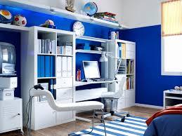 Schau dich jetzt bei ikea um & entdecke unsere vorschläge & inspirationen für dein babyzimmer mit tollen babymöbeln zu günstigen preisen. Ikea Kinderzimmer Fur Jungen Planungswelten