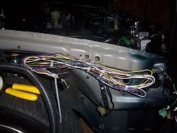 acura integra wiring harness solidfonts 98 integra gsr wiring harness diagram and hernes