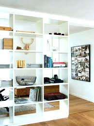ikea bedroom office. Gallery Of Room Partition Wall Bedroom Office Dividers Privacy Panels For Rooms Average Ikea Harmonious 11
