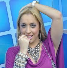 Alba Aquino (@AlbaAquino17)   Twitter