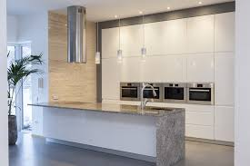 interior lighting contemporary kitchensmodern