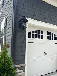 exterior garage door paint ideas. exterior garage door i38 about remodel wow inspiration interior home design ideas with paint