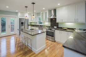 Best Cabinet Options For Your Kitchen Remodel - Houston kitchen remodel