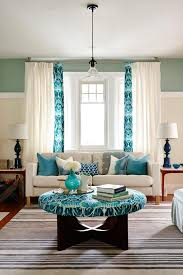 Turquoise Living Room Chair Living Room Gray Sofa White Shelves Gray Recliners Brown Chairs