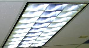 types of ceiling lighting. Types Of Ceiling Lights For Office Different False . Lighting