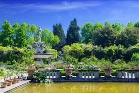 84 859 best italian gardens images