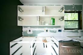 assembling ikea kitchen cabinets. Ikea Kitchen Cabinets Installation Cabinet Instructions . Assembling U