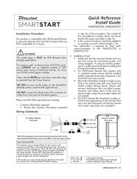 directed electronics wiring diagrams for gooddy org directed remote start wiring diagram at Directed Wiring Diagrams
