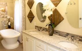 bathroom remodel results appleton wi