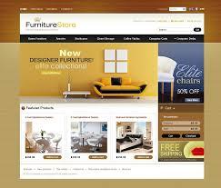 furniture design websites 60 interior. Furniture Websites Design Designer. Designer 60 Interior