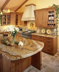 how much do granite countertops cost what do granite cost your homeowner guide creek with slab how much do granite countertops cost