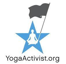Shakti Yoga Studios