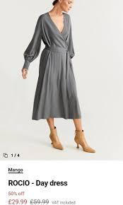 Zalando современная одежда, обувь, сумки до - 60%, - 31591039 ...