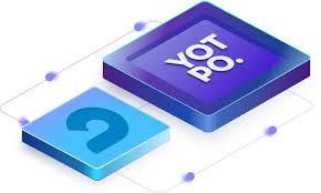 Adroll Integration Yotpo