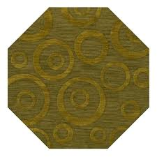 tufted wool avocado contemporary area rug co dalyn rugs reviews