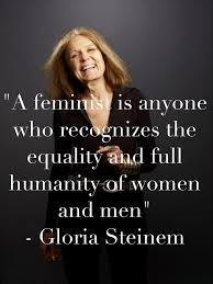 Gloria Steinem Quotes Extraordinary Happy Birthday Gloria Steinem SheBrand