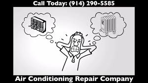 Best Ac Repair Service Fee Middletown Ny 914 290 5585