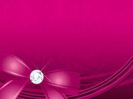 light pink diamonds background. Delighful Diamonds Pink Diamond With Ribbon Background Throughout Light Diamonds O
