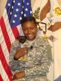 53514 | Army Quartermaster Foundation, Inc