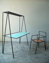 design studios furniture. a furniture collection that wants to relate design studios e