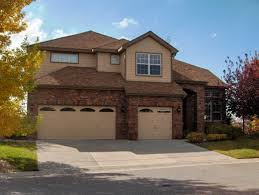 Pictures Exterior Stucco Paint Ideas Home Remodeling Inspirations - Exterior paint combinations photos