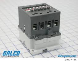 a abb lighting contactors industrial package image