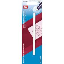 Запасной <b>ластик для механического</b> карандаша | Prym Consumer