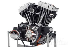 harley evo engine diagram harley wiring diagrams cars ask kevin why does harley davidson u a cam chain in the twin