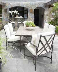 Elegant Shop Outdoor   Outdoor Furniture Collections   Ethan Allen