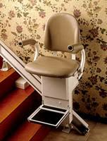 stair glide stairway lift dockmasters Excel Stair Lift Wiring Diagram the stair glide is the new straight stairway lift from access industries slimmer by design, the stair glide boasts new innovative technology along with the excel stairway lift installation manual