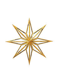 metal star wall decor: amazing metal star wall decor  x  a  kb a jpeg