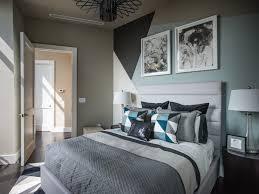 Space Decorations For Bedrooms Inspiring Master Bedrooms Redhead Vintage Bedroom Pinterest Diy