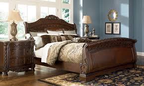 ashley furniture bedroom sets on sale bedroom best south coast sleigh bedroom set ashley furniture about model