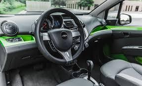 2015 chevy spark interior. 2015 chevrolet spark steering wheel chevy interior