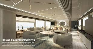 J Interior Design J J Design We Create Winners