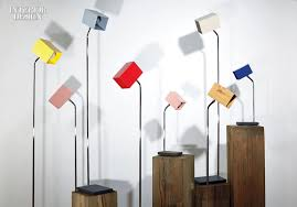 eclectic lighting. Eclectic Lighting L