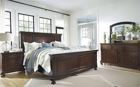 Furniture Furniture Stores In Nashville Tn Area
