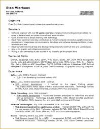 Resume Template College Student Microsoft Word Reddit Regarding For