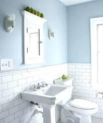 light blue bathroom rugs gray designs fresh at custom and grey brown