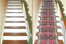 case decoratg ikea carpet runners canada s