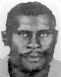 "Willie ""Bill"" C. Vaughn Sr. | The South Reporter"