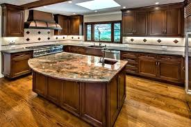kitchen ideas cherry cabinets. Cherry Cabinet Kitchen Ideas Designs Photo Of Well Cabinets