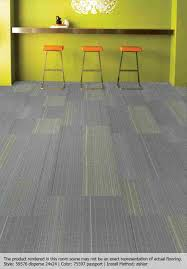 carpet tile installation patterns. X # Tandusu Change Collection Offers New Size In Modular Carpet Tile Installation Patterns P