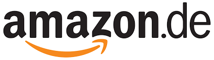 Datei:Amazon.de-Logo.svg – Wikipedia