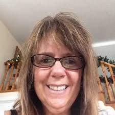 Donna Blanchard (@aspiringedge)   Twitter